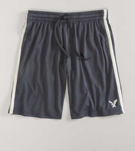 AEO Factory Mesh Athletic Short