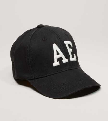 AEO Fitted Cap