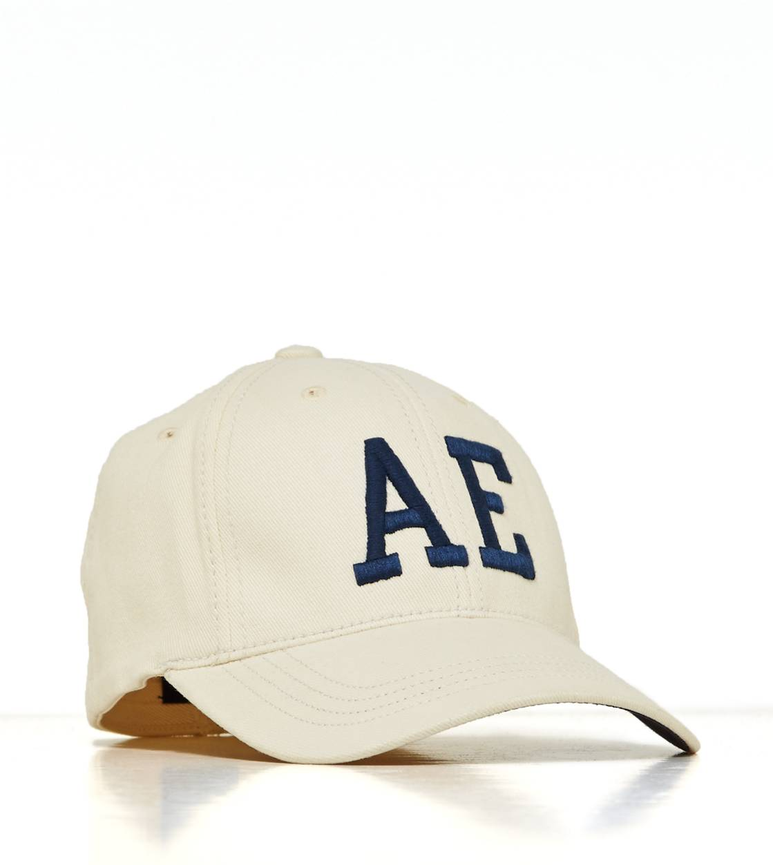 Chalk AEO Factory Fitted Cap