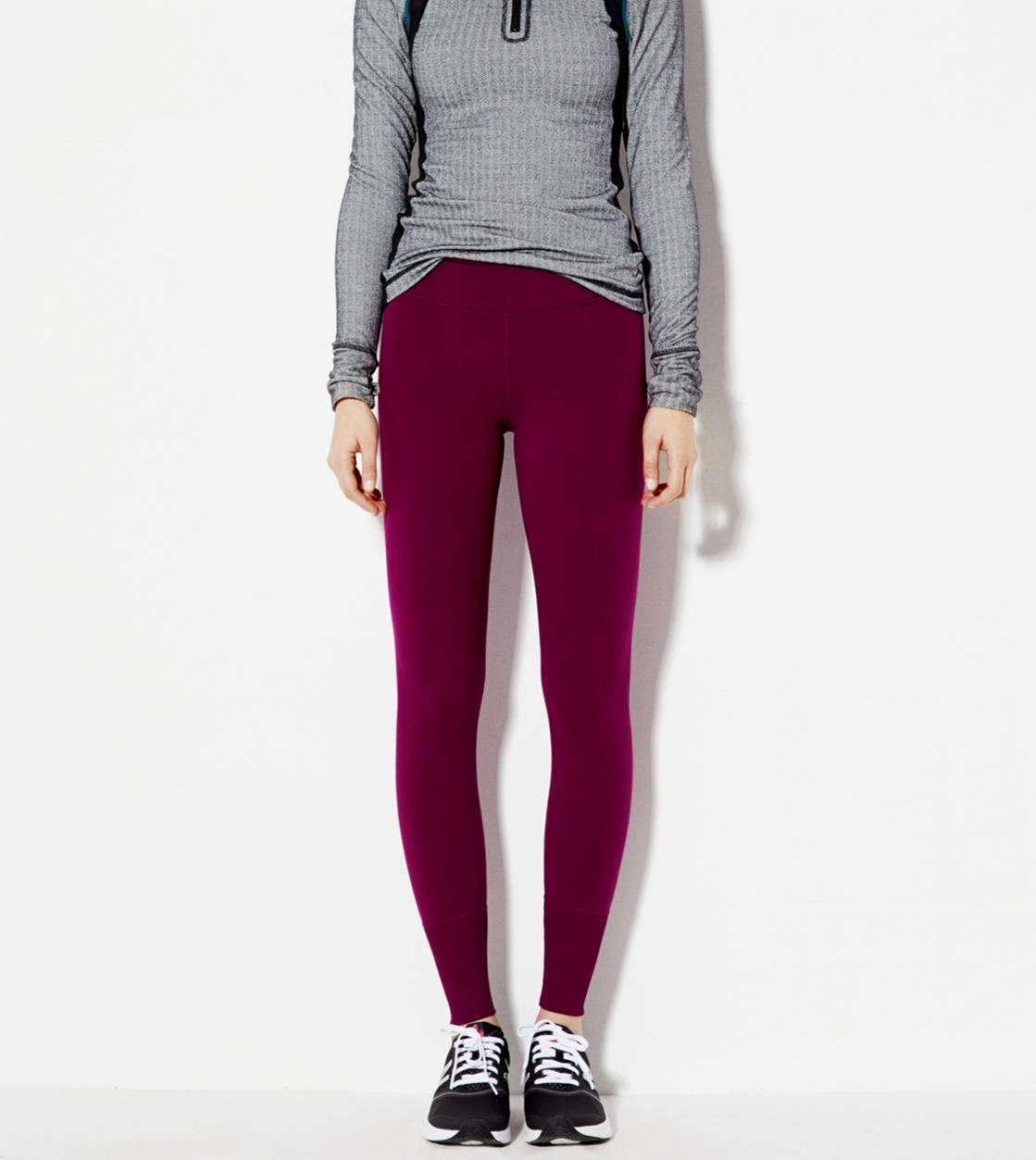 Wanderlust AEO Performance Winter Legging