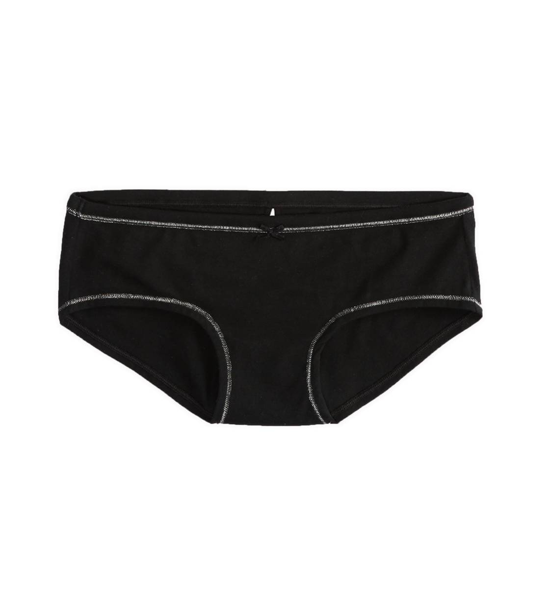 True Black Aerie for AEO Boybrief