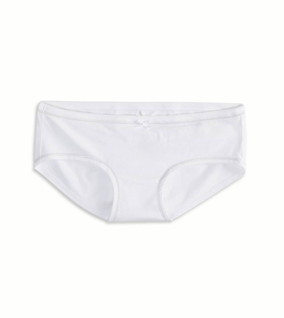 White  Aerie for AEO Boybrief