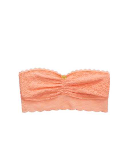 Aerie For AEO Vintage Lace Bandeau - Buy One Get One 50% Off