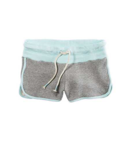 Aerie Sunwashed Shortie - Take 25% Off