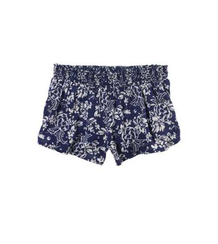 Aerie Swim Shortie