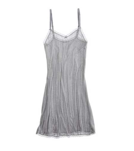 Aerie Softest Pointelle Nightie