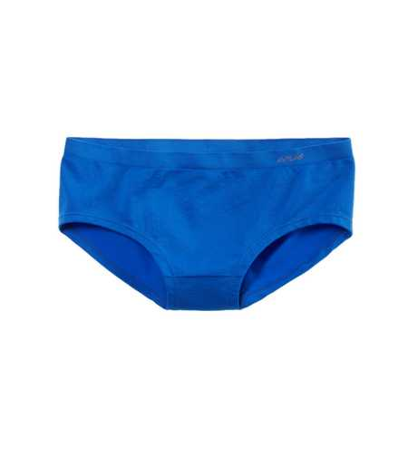 Aerie Seamless Boybrief - 4 for $26.50