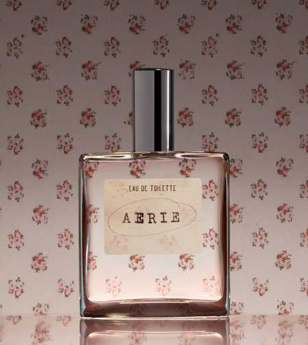 Aerie 1.7 Oz. Fragrance