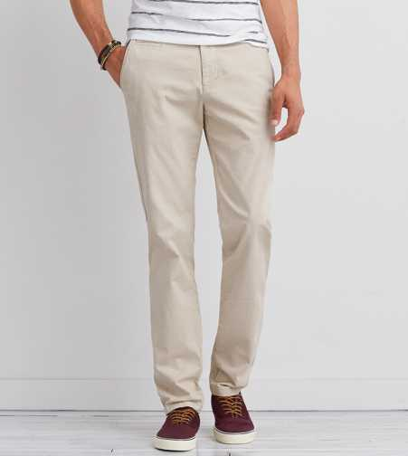 Slim Core Flex Pant