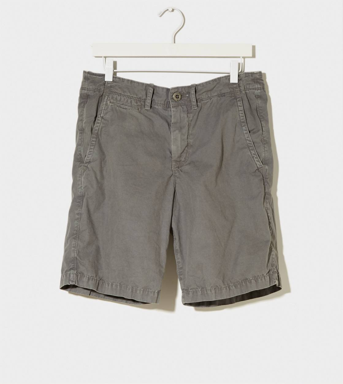 Grey Road AE Prep Fit Short