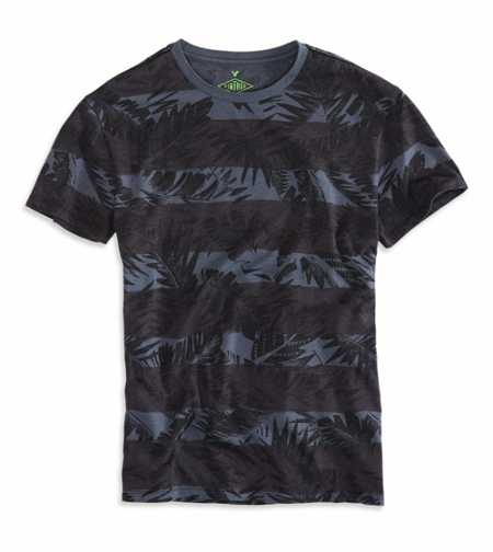 AE Vintage Palms T-Shirt - Buy One Get One 50% Off