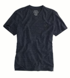 AE Legend V-Neck T