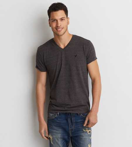 AEO Legend T  - Buy One Get One 50% Off