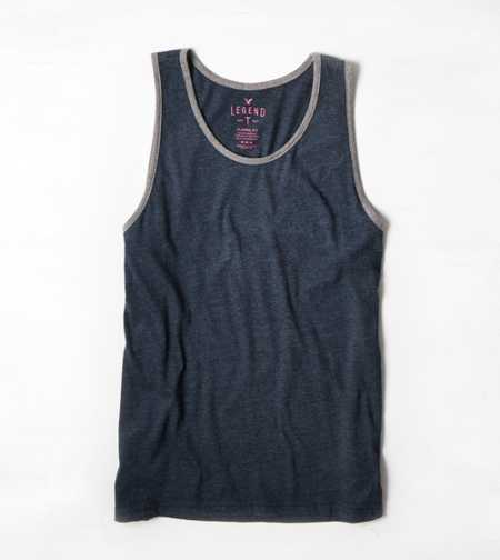 AEO Legend Ringer Tank - Buy One Get One 50% Off