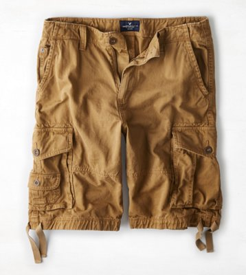 Find great deals on eBay for ae cargo shorts. Shop with confidence.