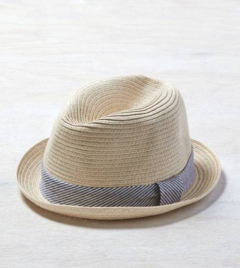 Natural Glory Hats By Goorin Fireball Fedora