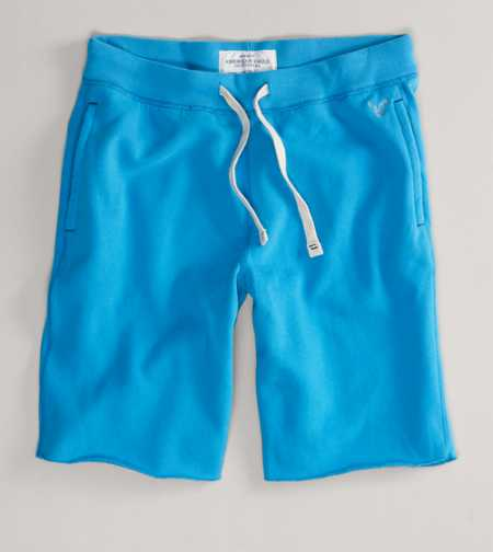 AE Dorm Short