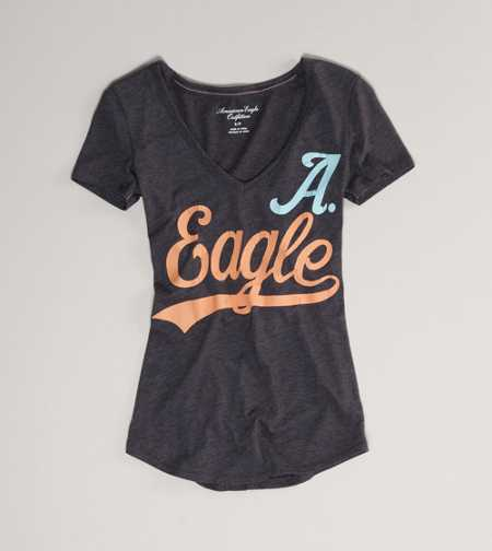 AE Signature Favorite T