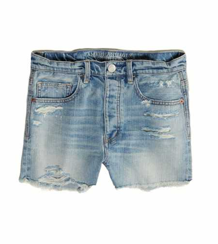 American Eagle Credit Card Login >> Shorts | American Eagle Outfitters