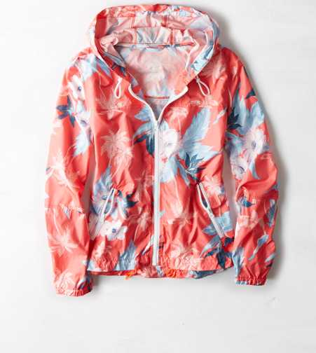 Tropical Surf American Eagle Outfitters