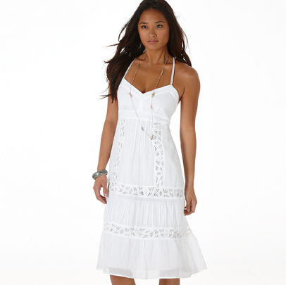 Women's AE Lace Dress
