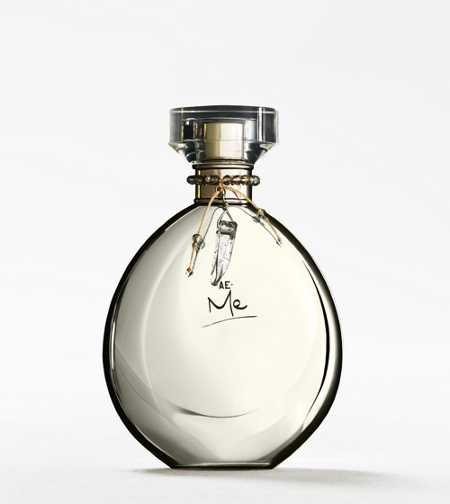 AE Me 1.7 Oz. Fragrance