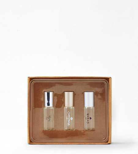 AEO Rollerball Gift Set