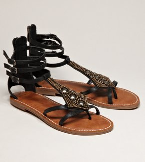 Sam Edelman for AEO Gladiator - Buy One Get One 50% Off