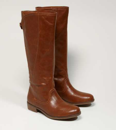 AEO Engineered Boot