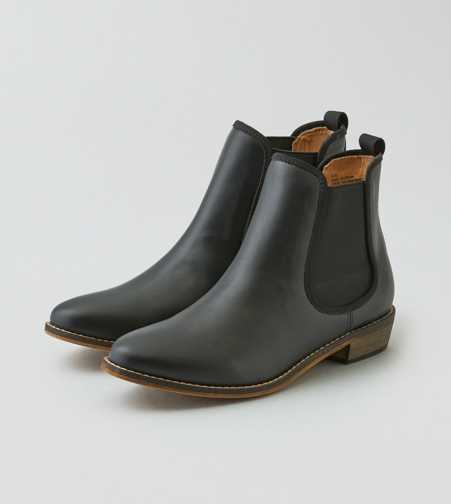 AEO Stretch Panel Bootie