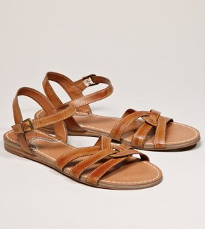 AEO Twisted Sandal - Buy One Get One 50% Off