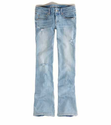Favorite Boyfriend Jean - Low Rise - Comfort Stretch