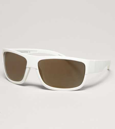 AEO Mirrored Sunglasses