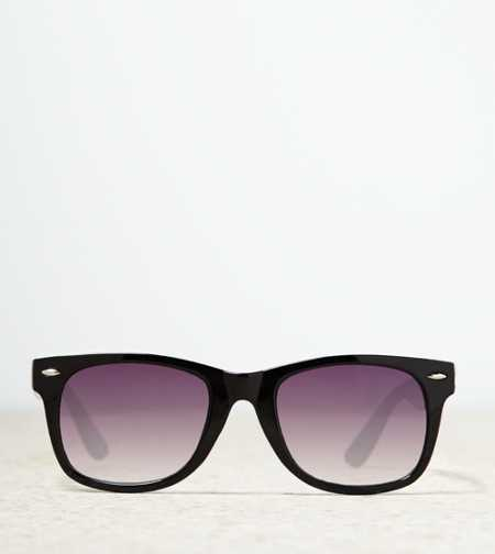AEO Icon Sunglasses
