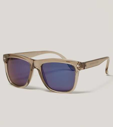AEO Mirrored Icon Sunglasses - Buy One Get One 50% Off
