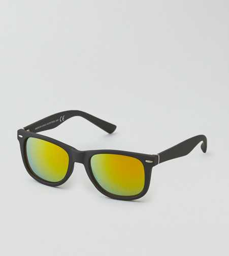 AEO Sport Sunglasses  - Buy One Get One 50% Off