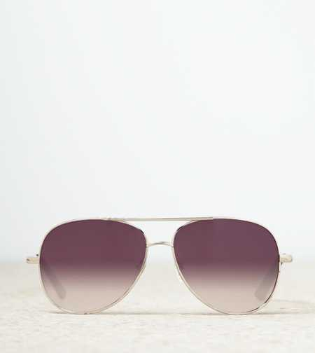 AE Aviator Sunglasses - Buy One Get One 50% Off