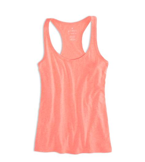 Neon Flash AEO Factory Ultimate Tank