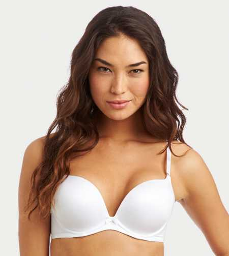Drew Pushup Bra - Free Shipping & Returns