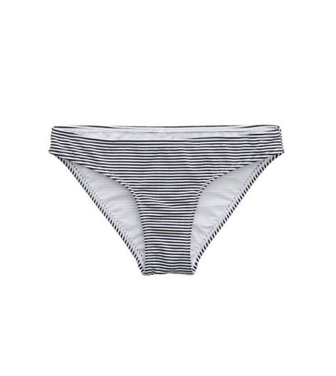 Royal Navy Aerie Bikini Bottom