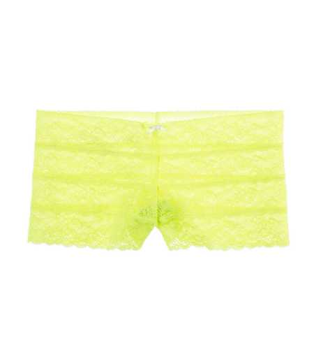 Aerie Lace Boyshort - 7 for $26.50