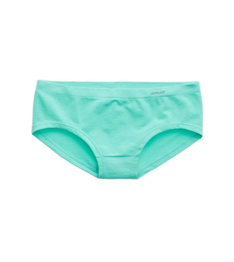 Pledge Aerie Seamless Boybrief