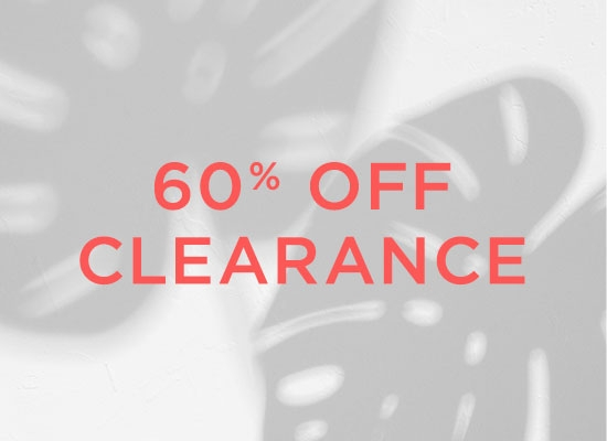 American Eagle: Up to 60% Off Clearance Items + Extra 10% Off AC + FS on $50+ online deal