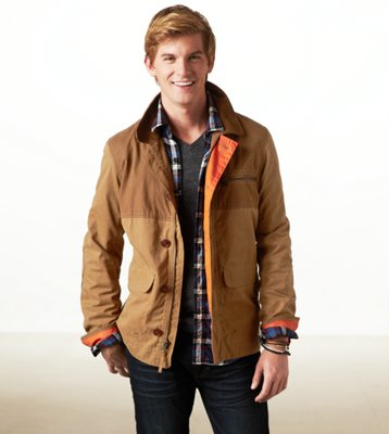 Checkout American Eagle for on-trend clothing and accessories for men and women. Their Clearance section always has deep discounts plus they often have an extra % off Clearance prices when you add them to your cart/5(47).