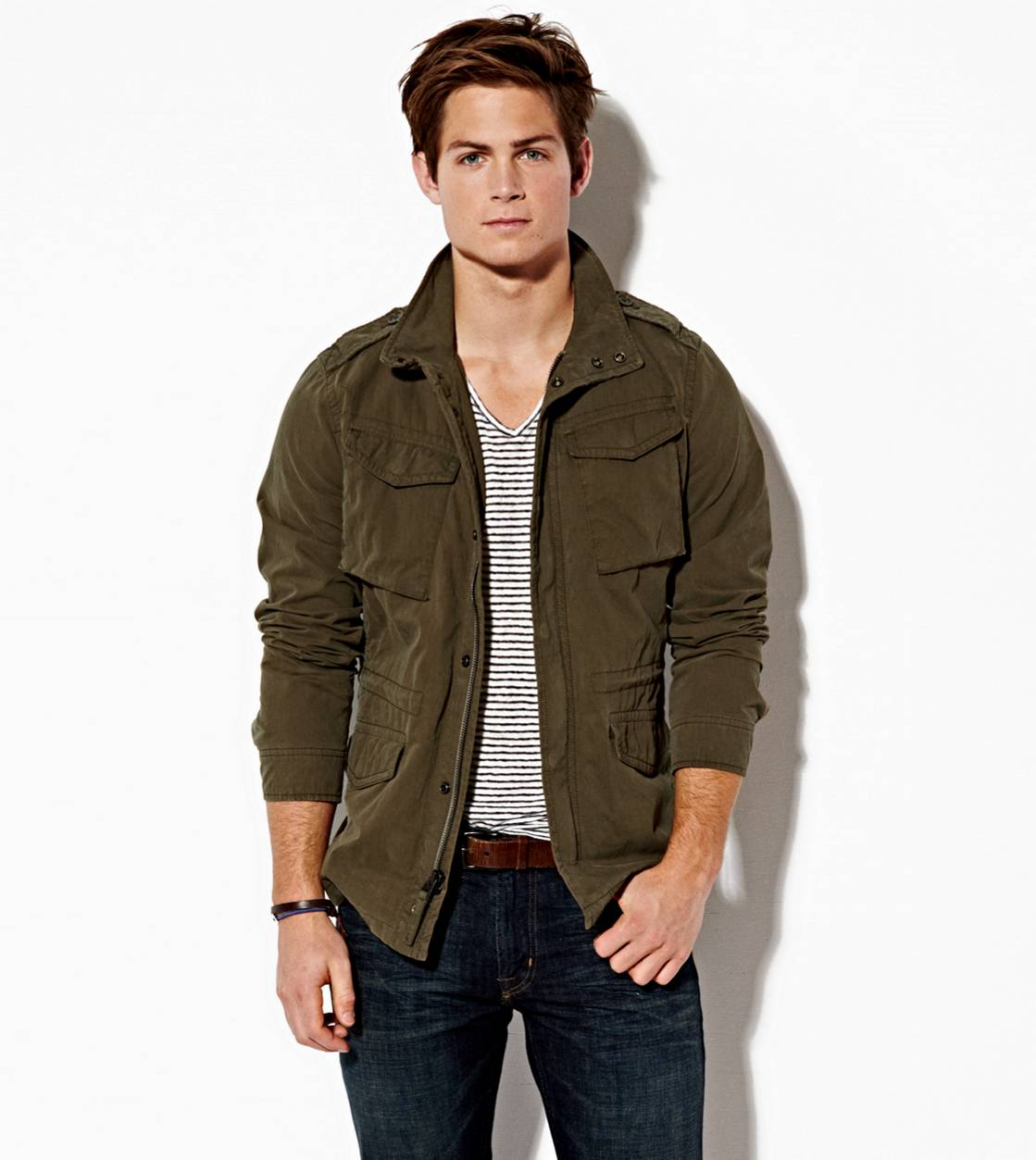 Mens jacket reddit