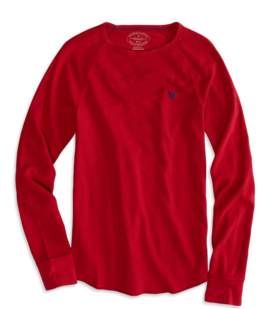 Red Cord AE Woodsman Thermal