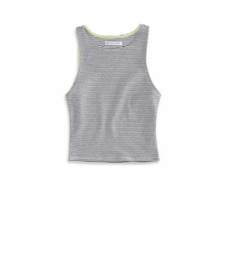 AE Soft Cropped Tank