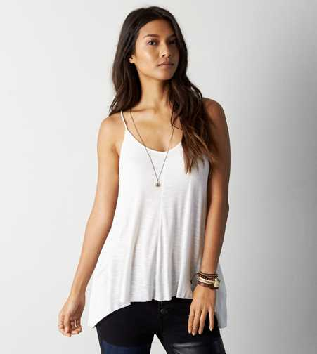 AEO Jegging Tank - Buy One Get One 50% Off