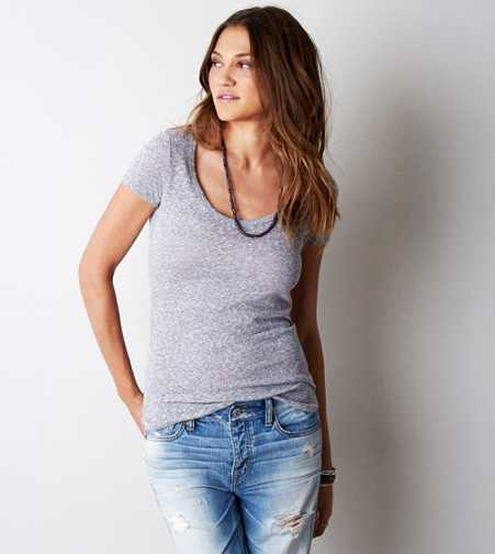 AEO Real Soft® Fav