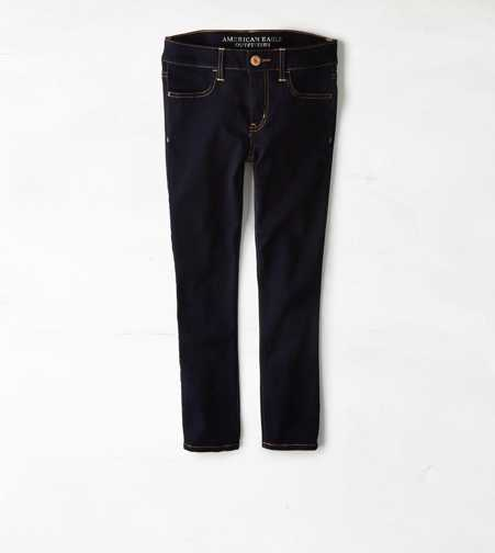 Jegging Crop 23.5